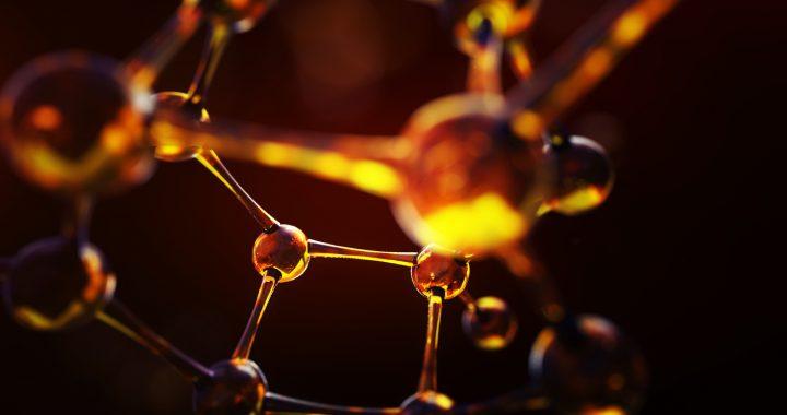 Ligar Polymers