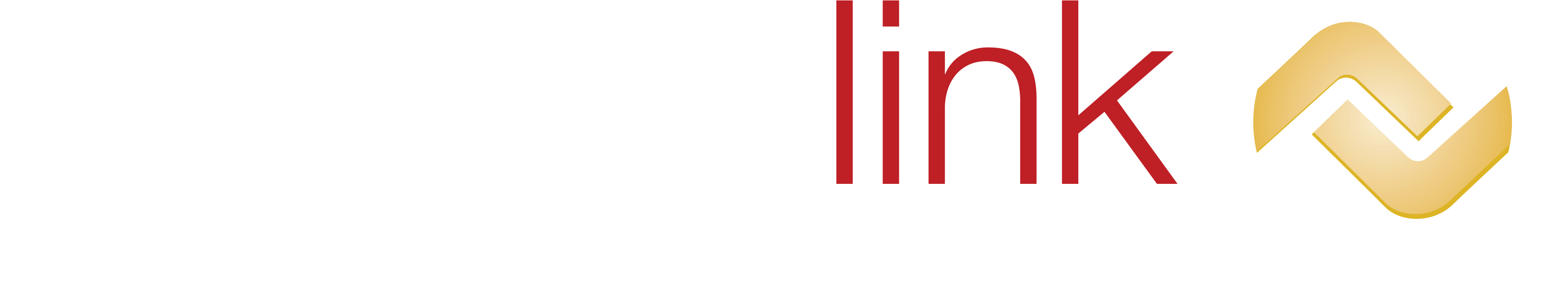 WaikatoLink Logo